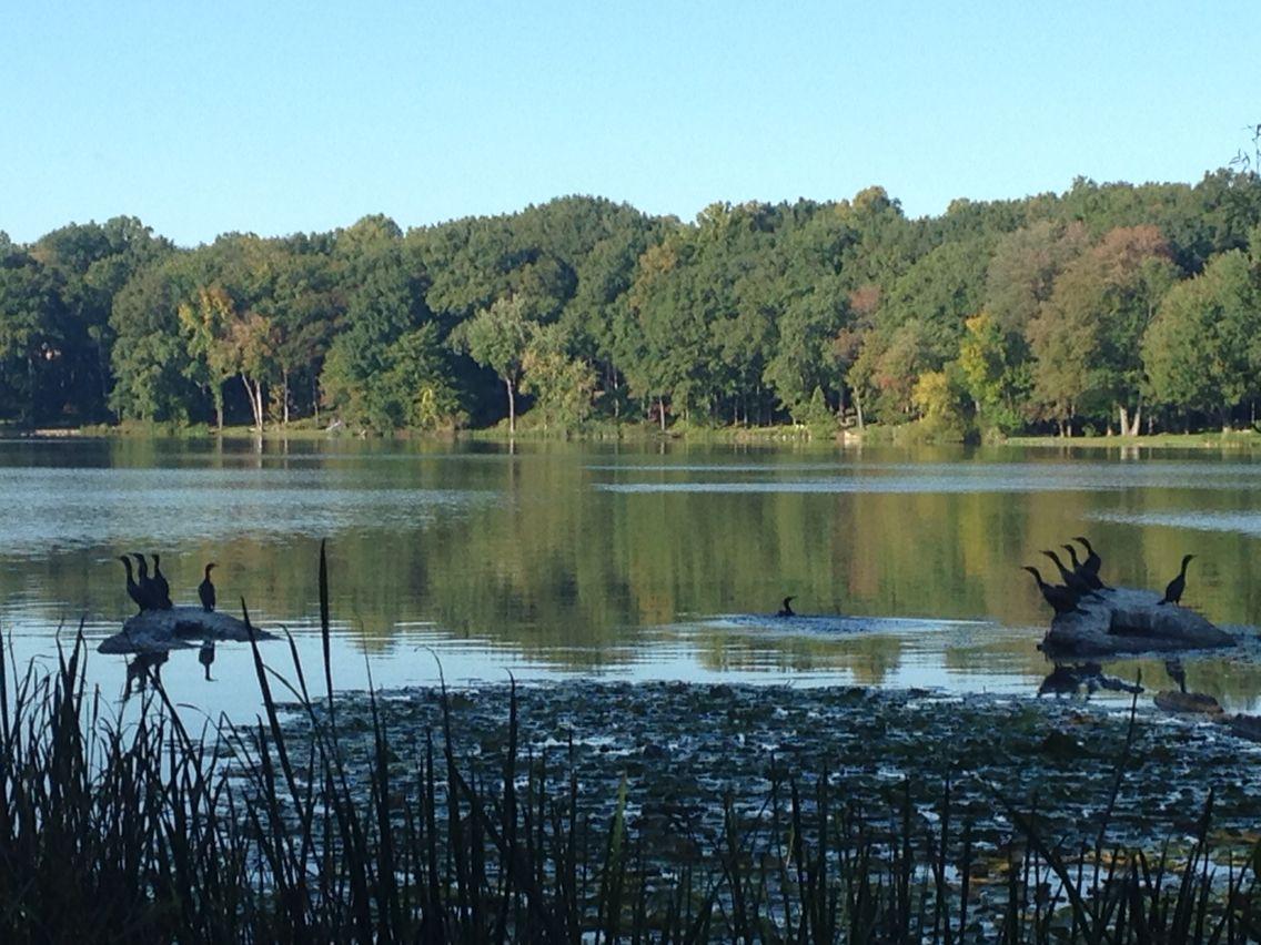 Silver Lake, Silver Lake Village, OH
