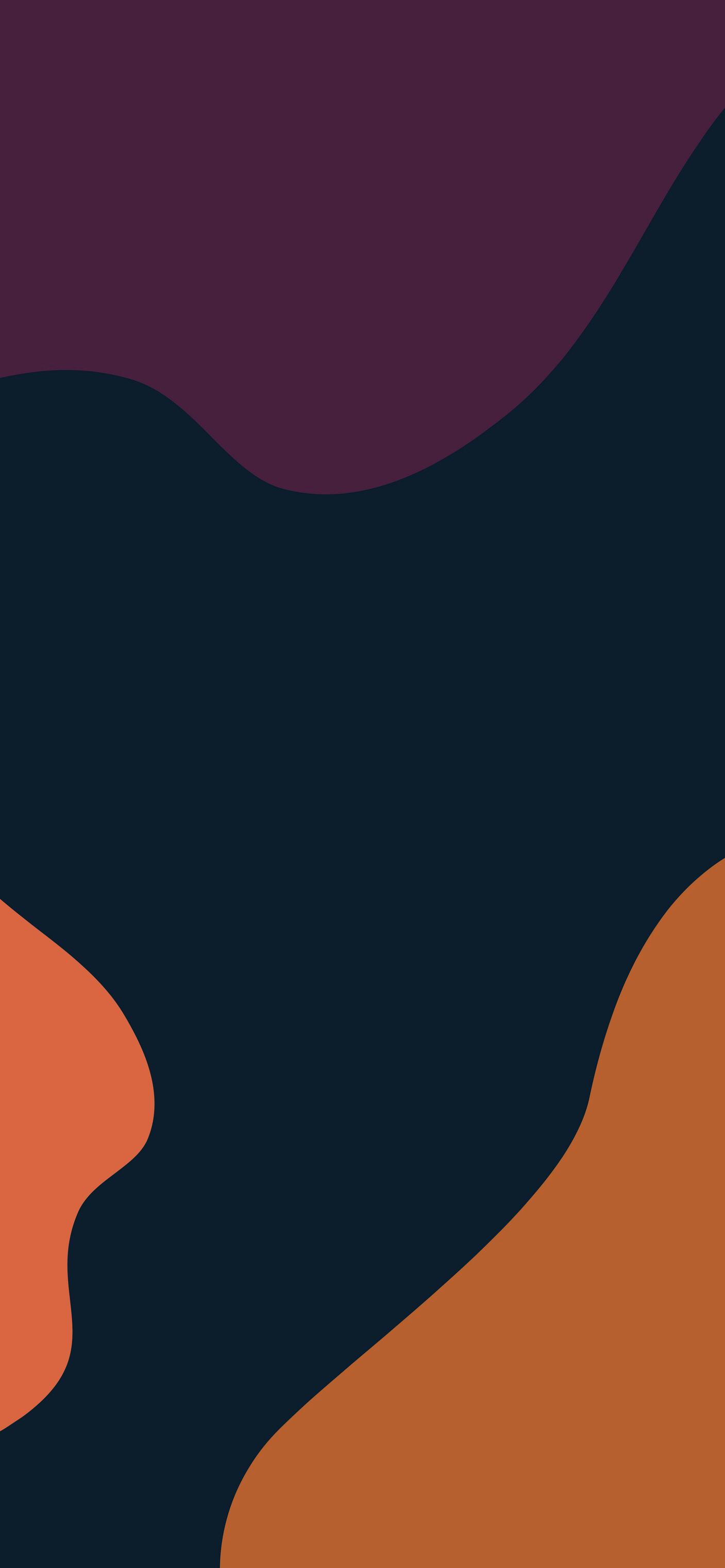 IOS13 iphonewallpaper abstract Galaxy wallpaper