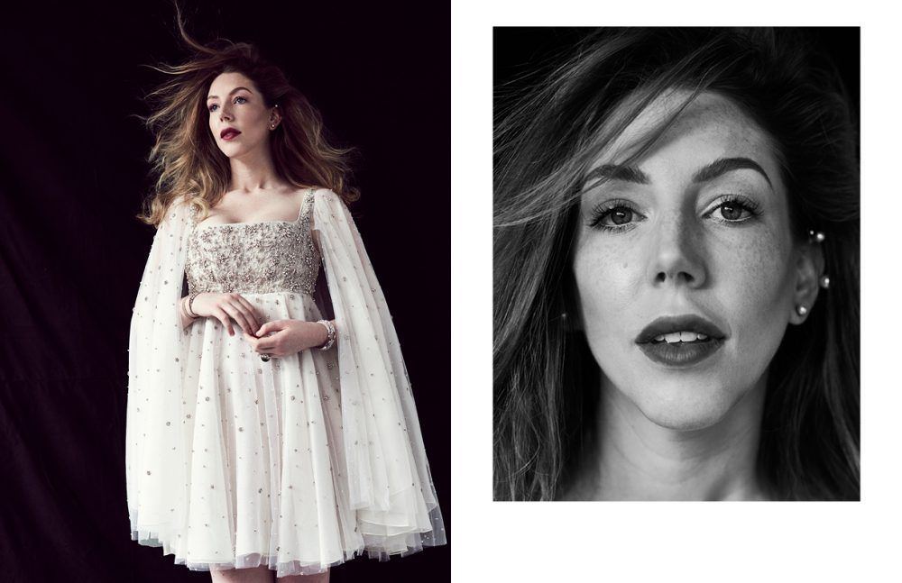 interview #schonmagazine Eddie Borgo: The Dahlia Mood Ring in Silver, the Estate Pop Cuff in Silver in Schon Magazine  #EddieBorgo #design #jewelry #schonmagazine