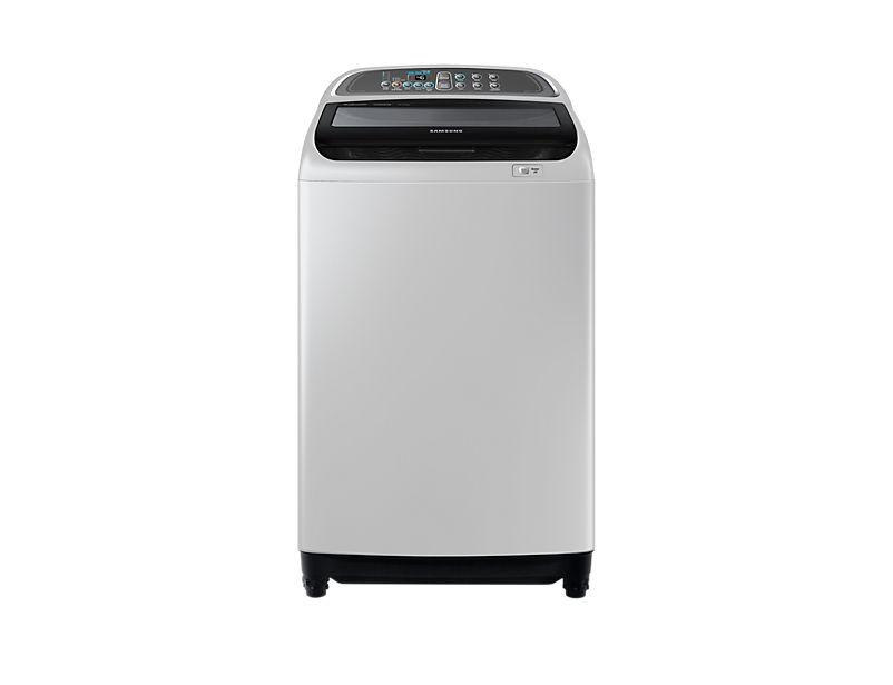 Pin On Washing Machine Kempasjaya Com