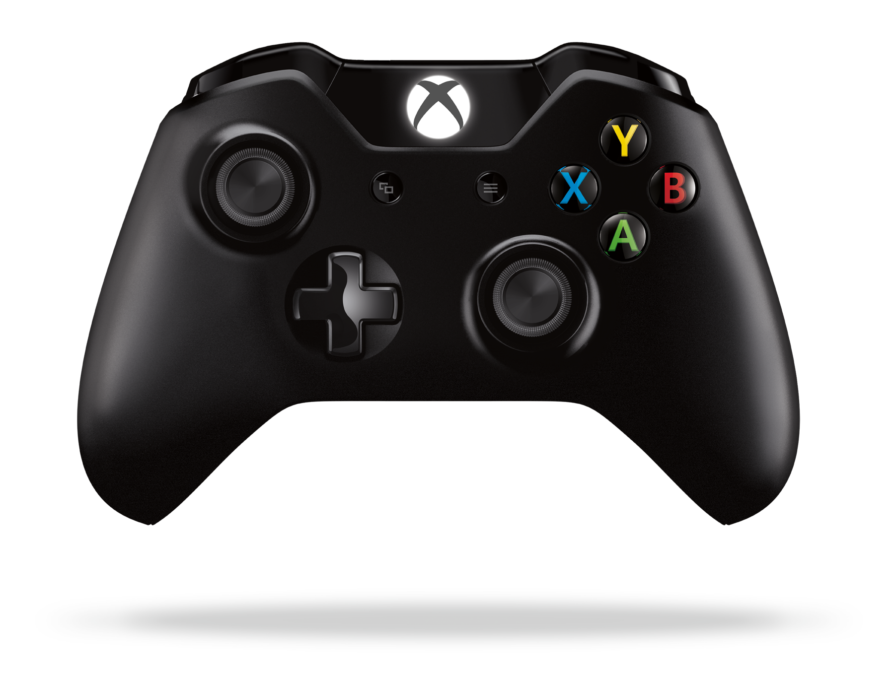 The New Generation Xbox Controller - Xbox Wire | huisstijl ...