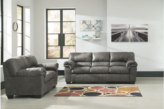 Remarkable Bladen Sofa And Loveseat New Home Ideas Sofa Loveseat Gmtry Best Dining Table And Chair Ideas Images Gmtryco