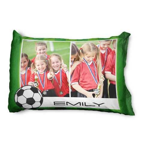 custom pillowcase  custom photo blanket personalised