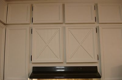 So This Is What I Am Going To Have To Do Update Kitchen Cabinets With Molding Diy I Love