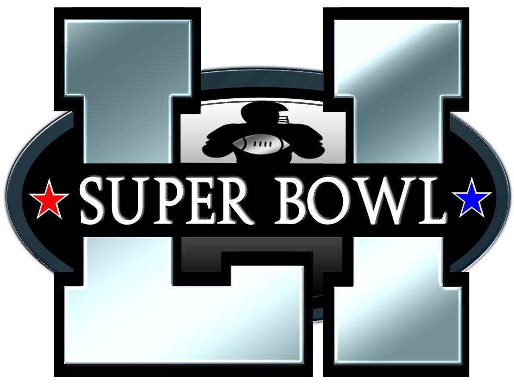 Super Bowl 51 Here Is My Own Logo That I Designed For Super Bowl 51 Imo I Wanted Superbowl Logo Super Bowl Super Bowl 51 Logo