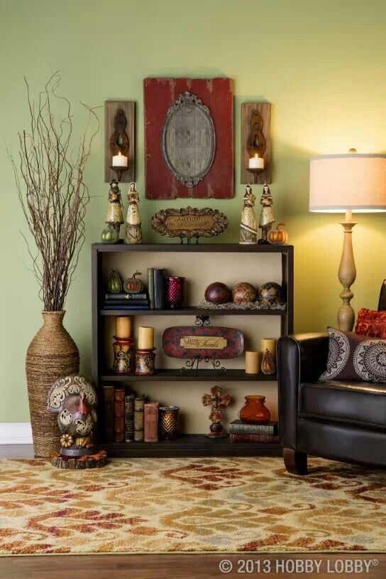 hobby lobby hobby lobby pinterest lobbies dark trim