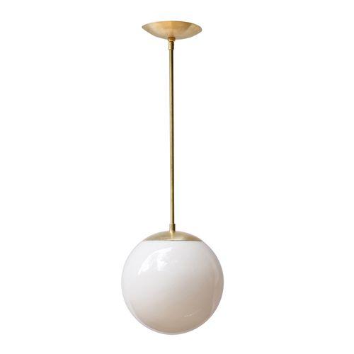 Alto rod 10 pinterest pendant lighting pendants and lights moar pendant lights these are from cedar moss for 179 aloadofball Images