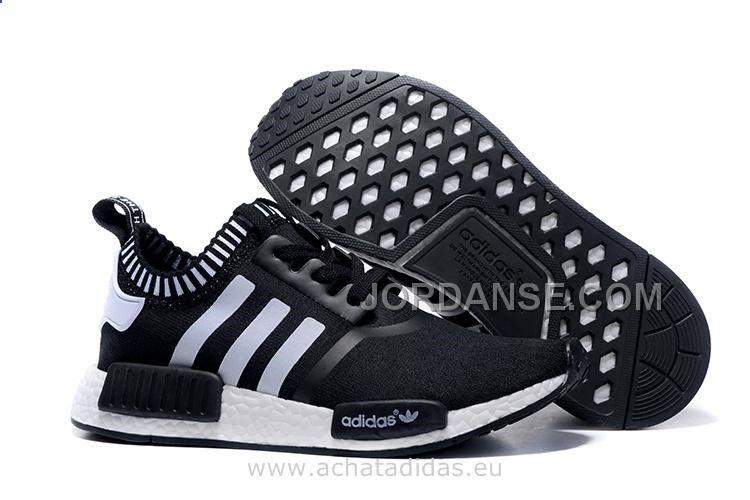 Odewole olusegun on in 2019   Adidas sneakers, Discount