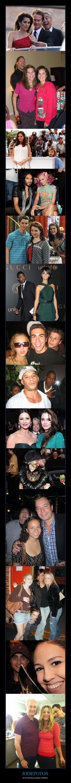 jodefotos famosos XD