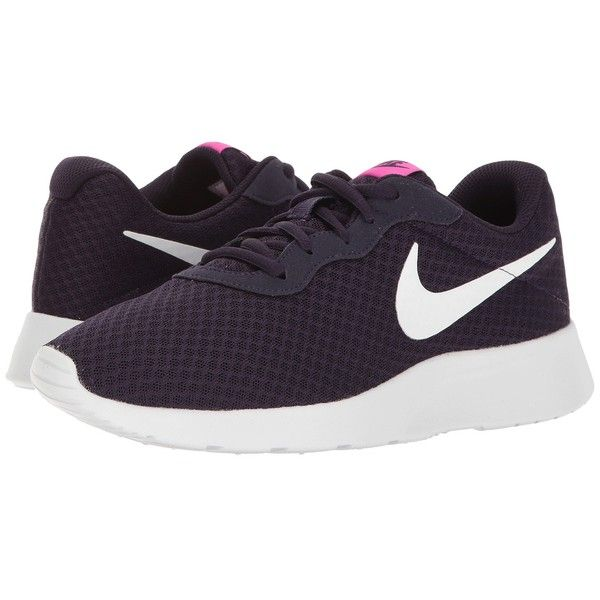 Nike Tanjun (Purple Dynasty/White/Fire