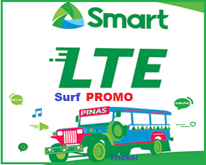 How To Bug Smart Sim For Free Internet Smart And Globe Tricks In 2020 Smart Lte Sims