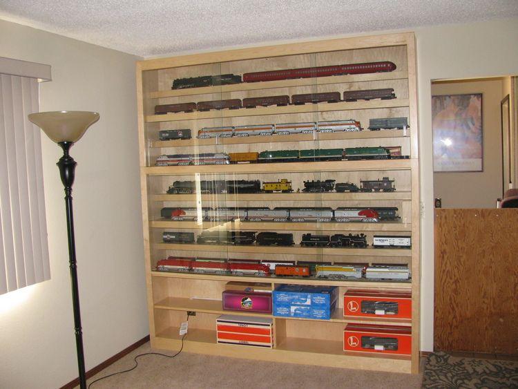 Local Santa Cruz Valley Carpenter Specializing In Hand Built Cabinet,  Closets, Custom Wood Fixtures, Wood Furniture, Marine Repair