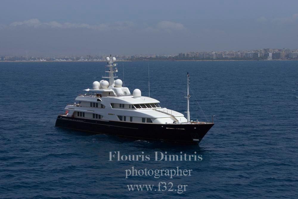 Flouris Dimitris