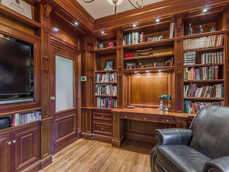 Home Liry Study Interior Design on ways to decorate a study, home office design room ideas, home office study room designs, home library design study, jewelry design study, home office library designs, fashion design study,