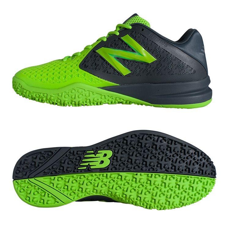 Newbalance 906 V2 Herren Tennis New Balance Sneaker Sneakers Brooks Sneaker