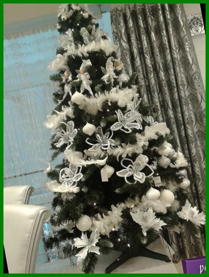 How To Create Awesome Christmas Trees 14+ | christ