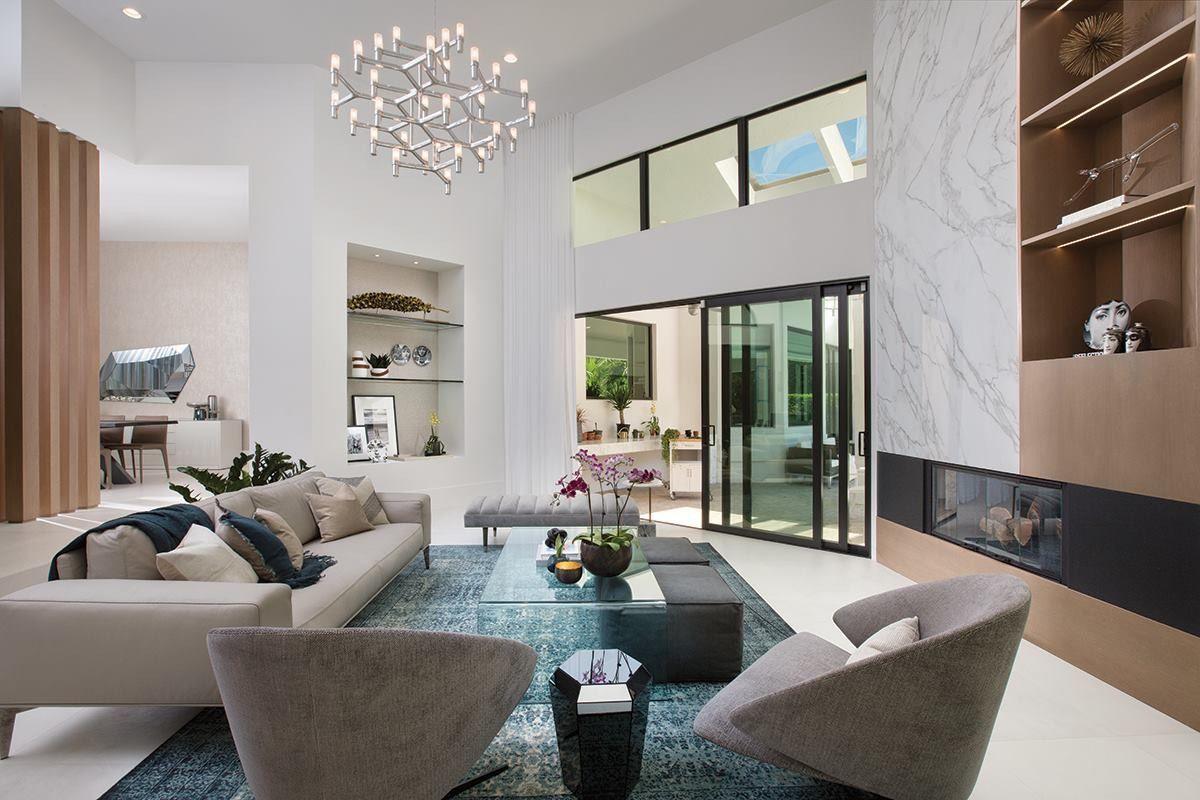 Pin By Yleana Pando On Modern Design Living Room Design Modern Latest Living Room Designs Interior Design