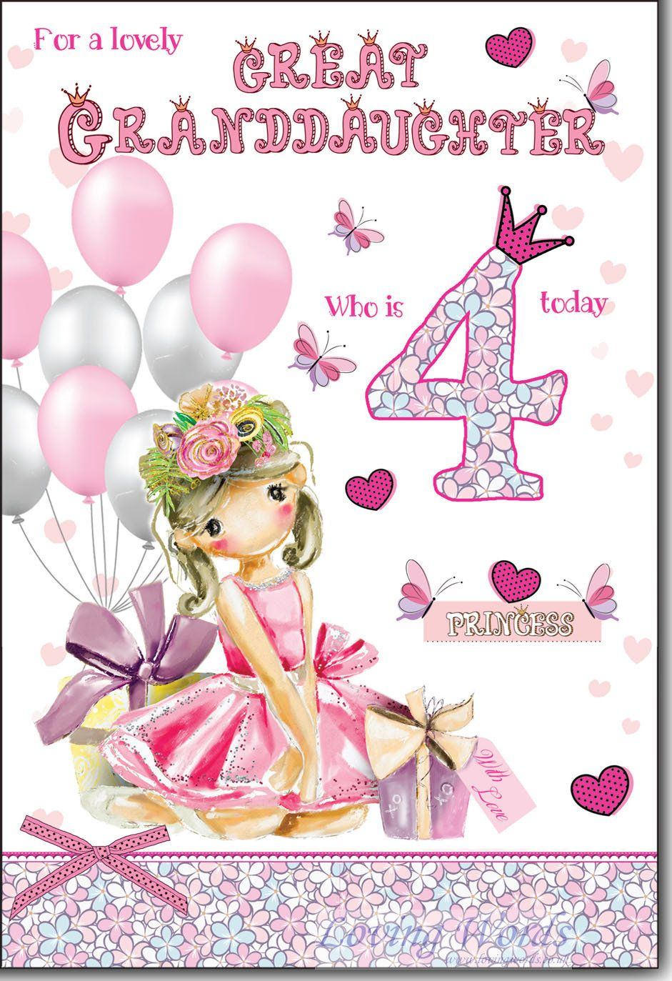 Check Best Of Free Birthday Cards For Granddaughter In 2020 Free Birthday Card Free Birthday Stuff Birthday Card Template