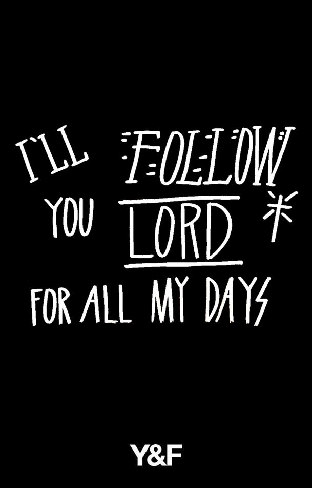 Lyric lyric wake hillsong : ALIVE' by Hillsong Young & Free   HILLSONG YOUNG&FREE ...