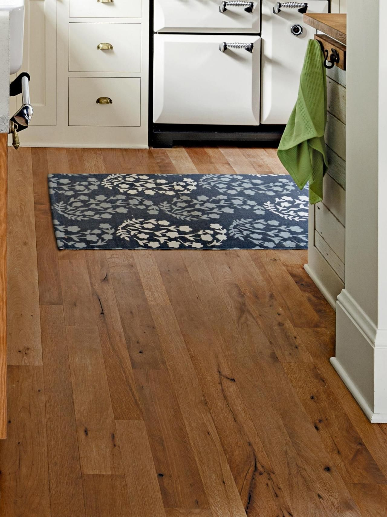 Go Green With a Recycled Kitchen Steam mop Ranges and Woods