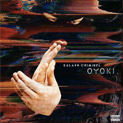 telecharger album kalash criminel oyoki 2017 artist kalash criminel album oyoki format mp3. Black Bedroom Furniture Sets. Home Design Ideas