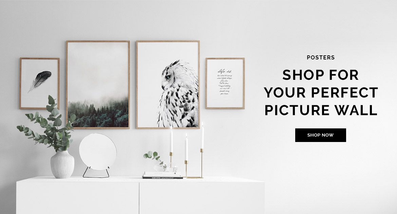 Posters Prints Online Wall Art Wall Art Modern Art Prints