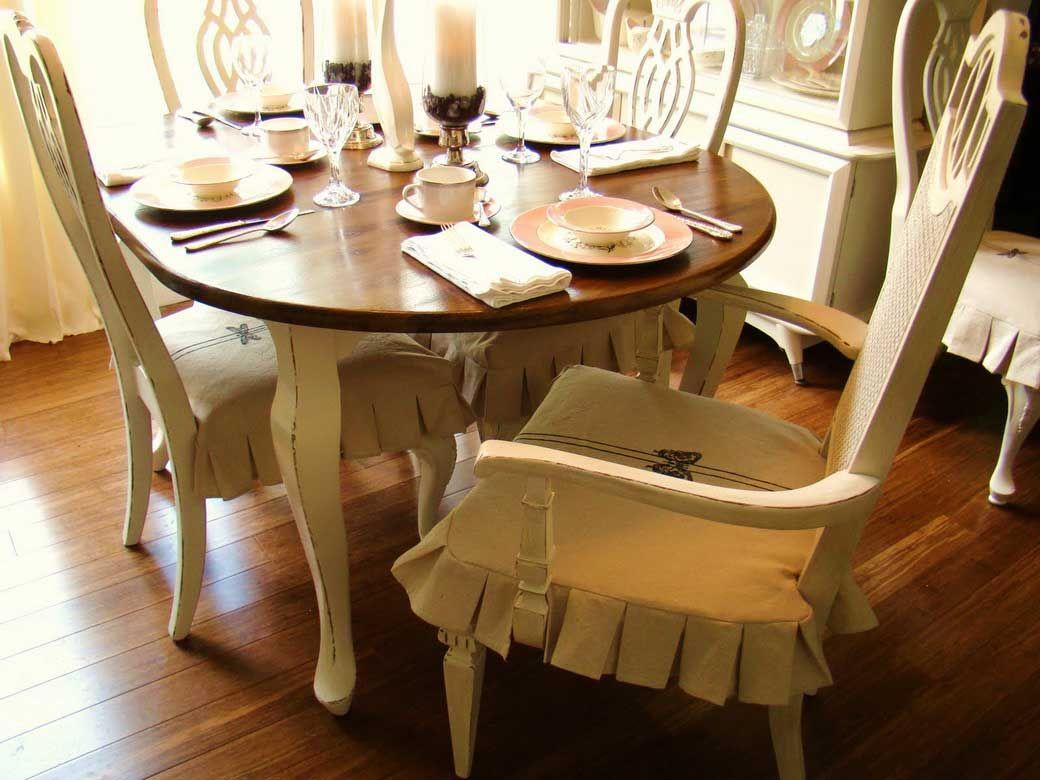 Enjoyable Download Round Back Dining Room Chair Covers Gen4Congress Inzonedesignstudio Interior Chair Design Inzonedesignstudiocom