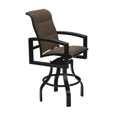 "Tropitone Lakeside 30"" Bar Stool"