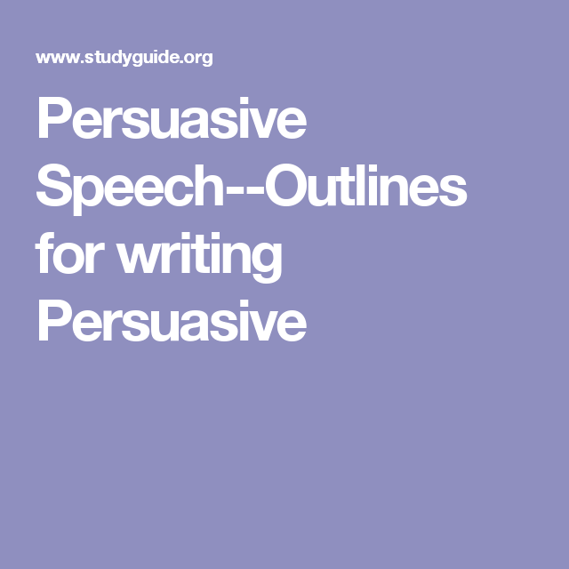 Write a persuasive speech in praise of science and technology