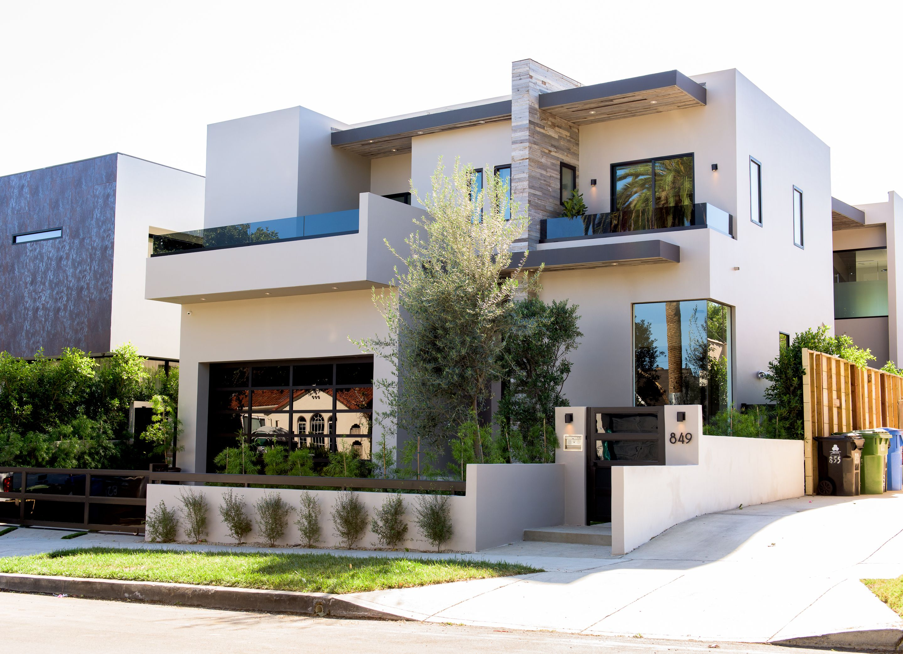 Eco Friendly Construction Eco Friendly Construction Building Or Remodeling With Prime Five