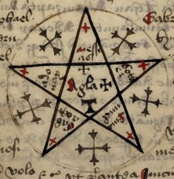 witchcraft in the 15th century How did people identify witches during the 15th and 16th century in europe what were some things that the witches had or did that made people accuse them of being witches.
