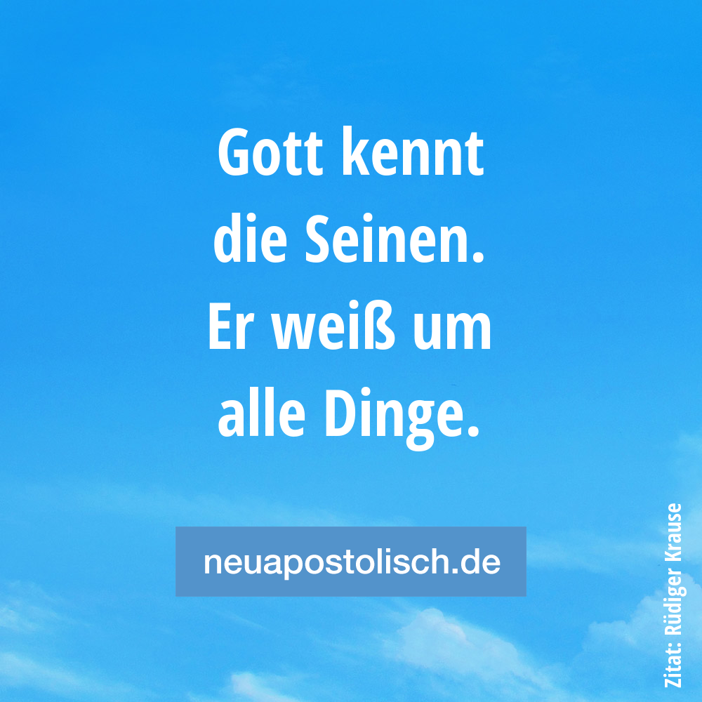 pin auf neuapostolisch.de