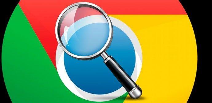Cómo cambiar la ruta de la caché de Google Chrome y Firefox