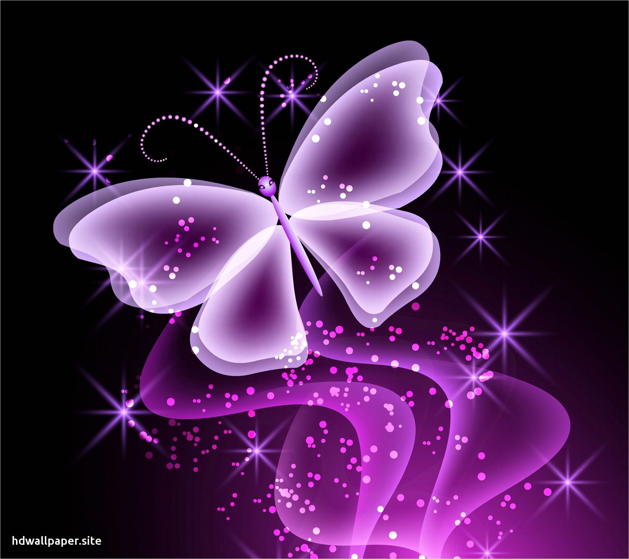 58 3d Butterfly Wallpapers On Wallpaperplay Butterfly Wallpaper Diamond Painting All Things Purple