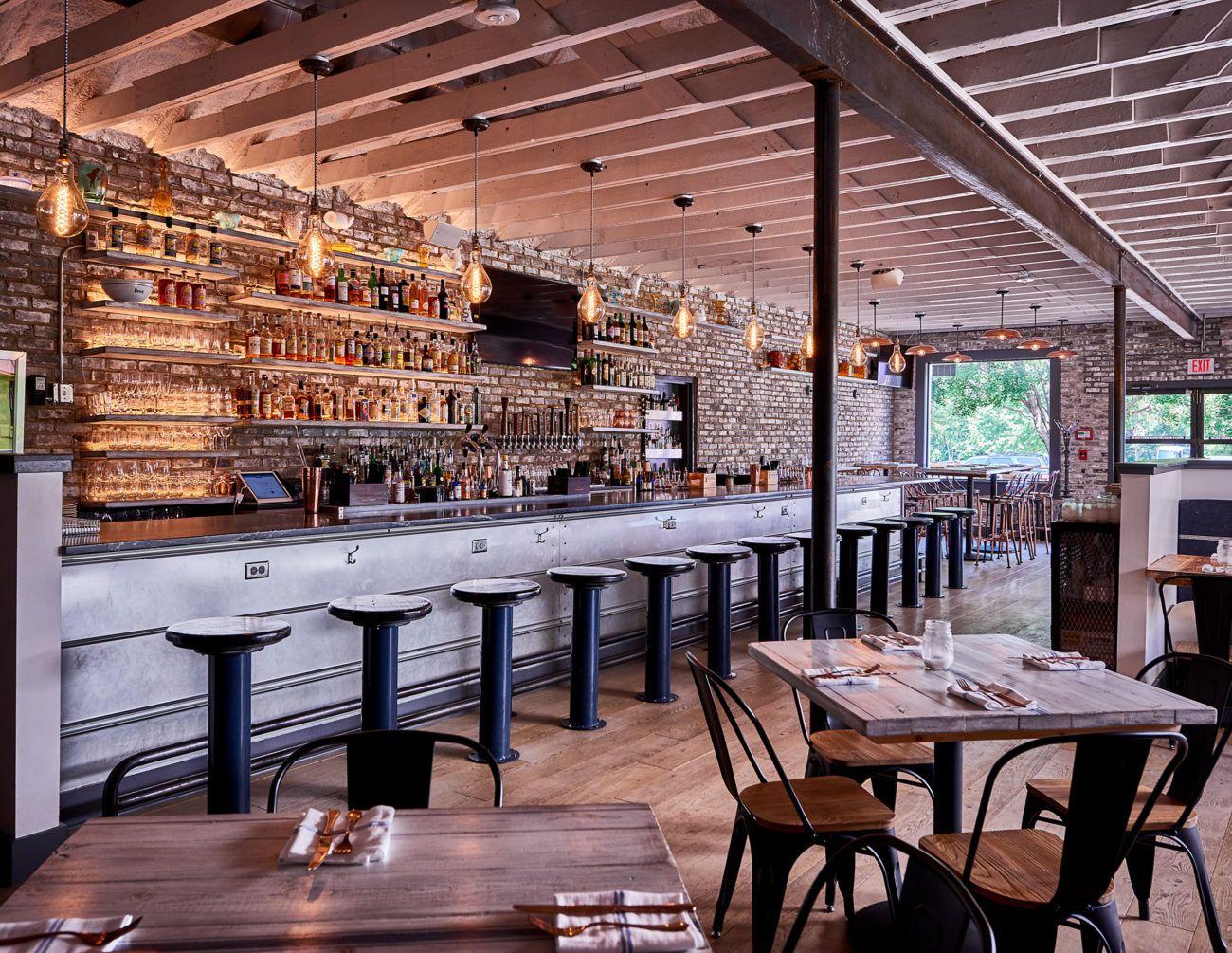 9 Great Restaurants ideas   great restaurants, restaurant ...