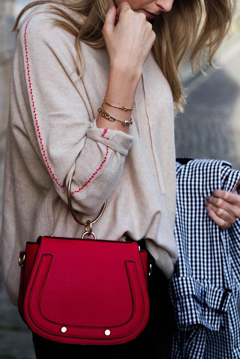 23a7a3cc Comfy Fashion Girl - Chloe Nile Dupe | Stuff to Buy | Fashion, Chloe ...
