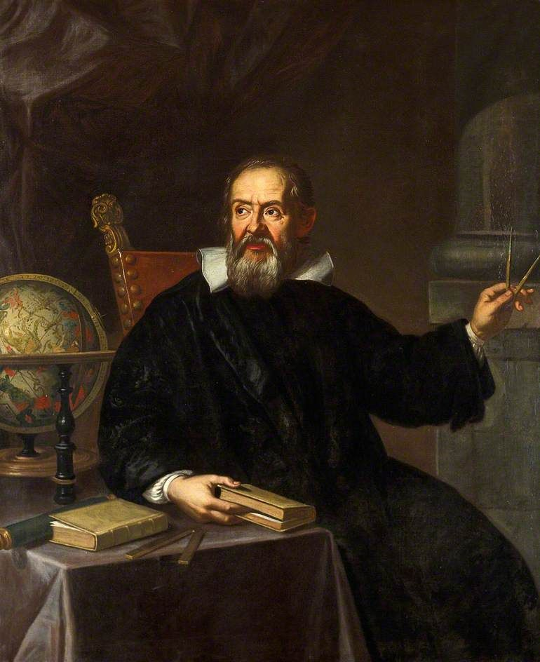 galileo research paper Galileo essay, research paper need essay sample on galileo essay research paper 1 is specifically for you for only $1290/page order now 1 is galileo & # 8217  s statement based on scientific discipline or divinity galileo & # 8217  s statement is based on divinity because that was what was largely.