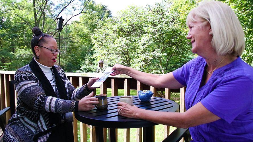 Refer a Friend in 2020 Customer testimonials, Heating