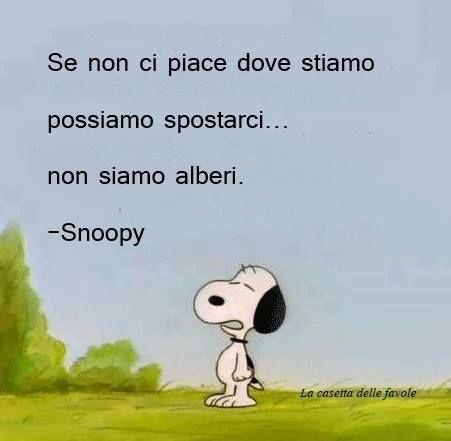 Snoopy Citazioni Divertenti Citazioni Carine Citazioni Snoopy
