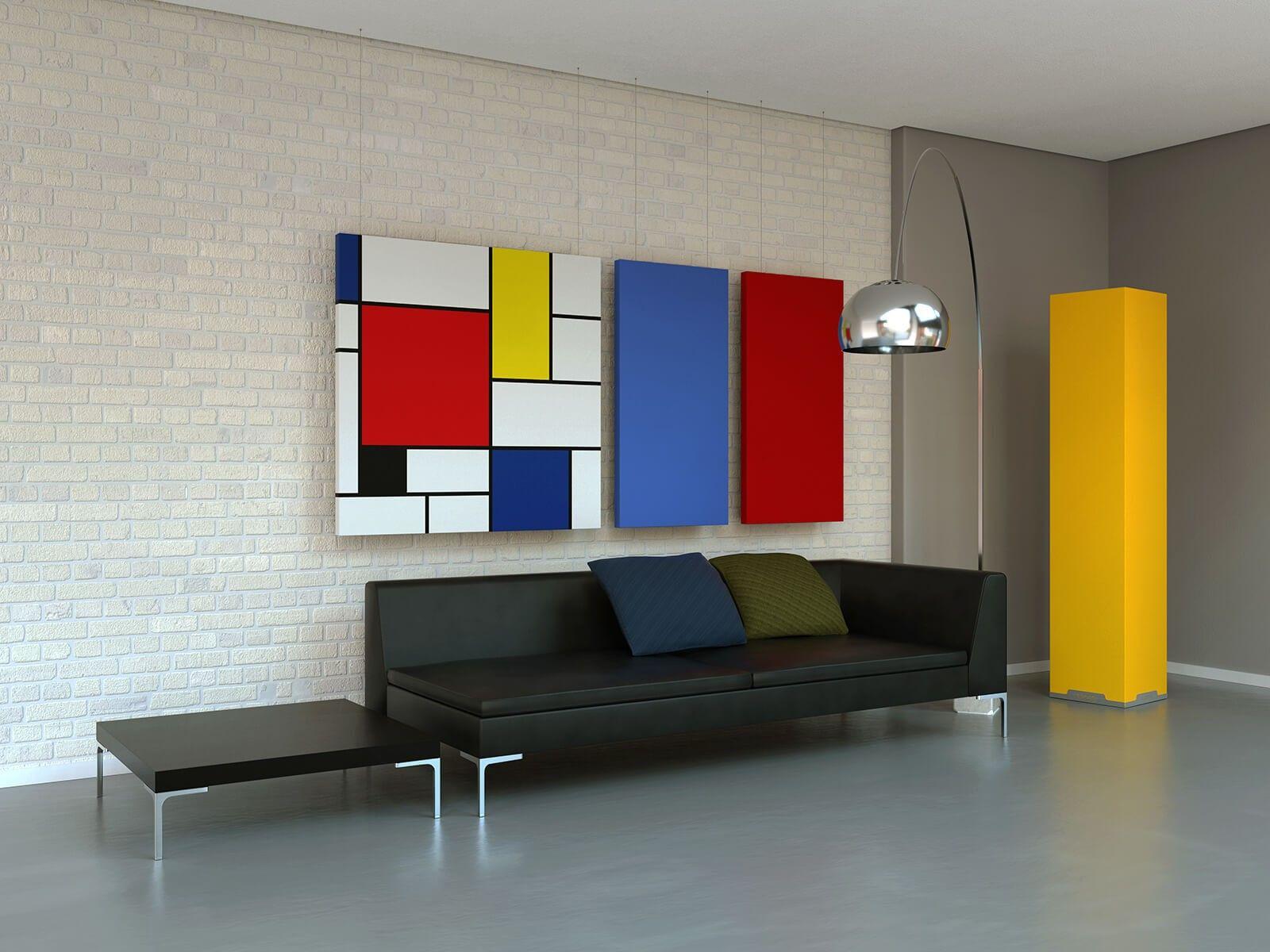 Interior Soundproof Panels Waiting Room Solutions Stylish Living Room Furniture Interior Room Interior