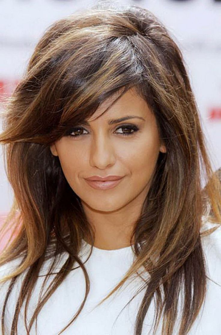 Hair Color For Olive Skin And Hazel Eyes Google Search Hair Color For Brown Eyes Hair Color For Fair Skin Hair Styles