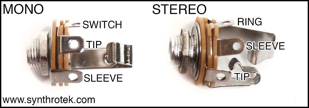 image result for synthrotek metal audio jack wiring guitar pedalimage result for synthrotek metal audio jack wiring diy guitar pedal, guitar pedals, guitar
