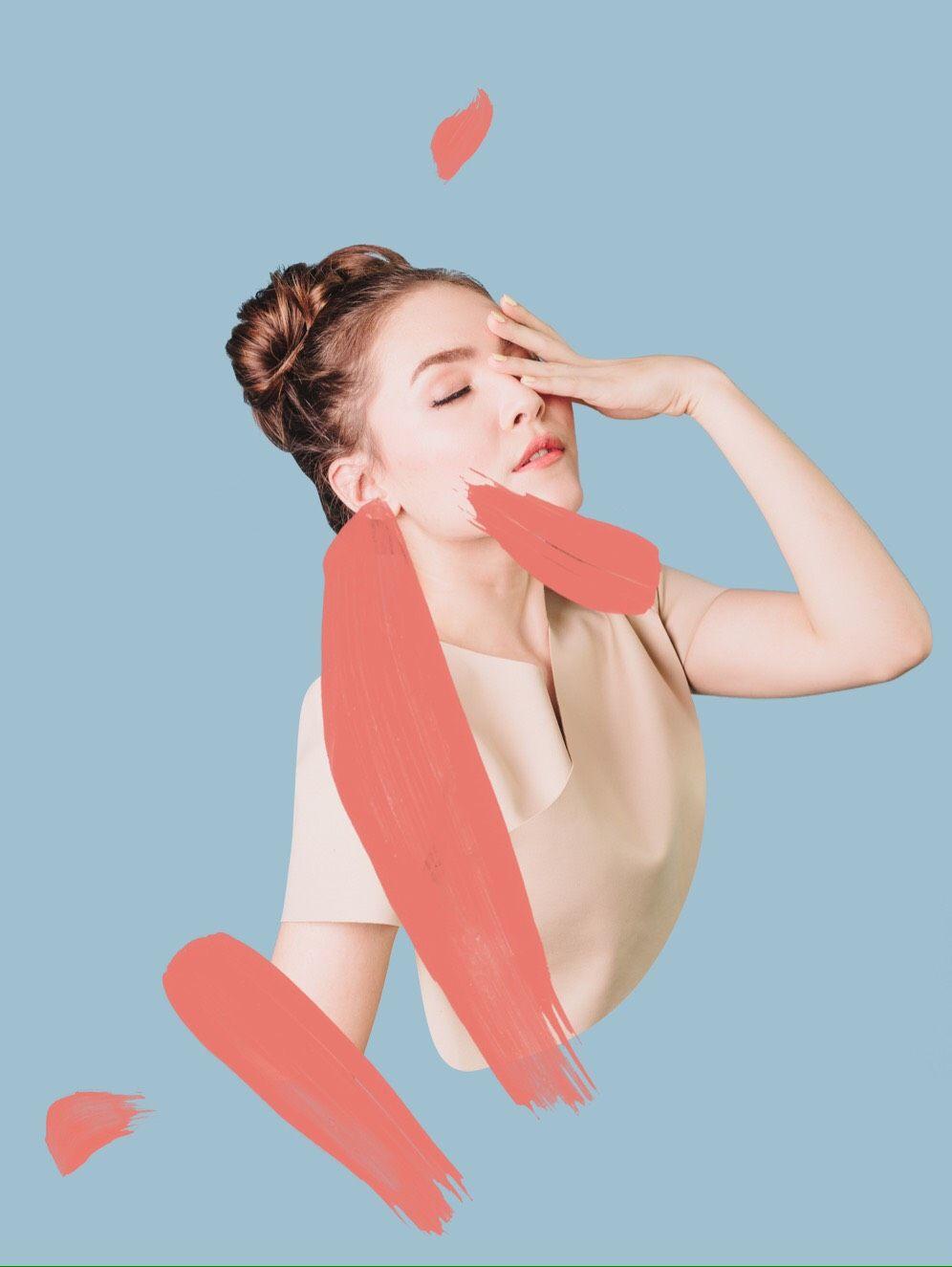 Rollover Reaction Rrcosmetics On Pinterest Sueded Lip And Cheek Cream Saddie