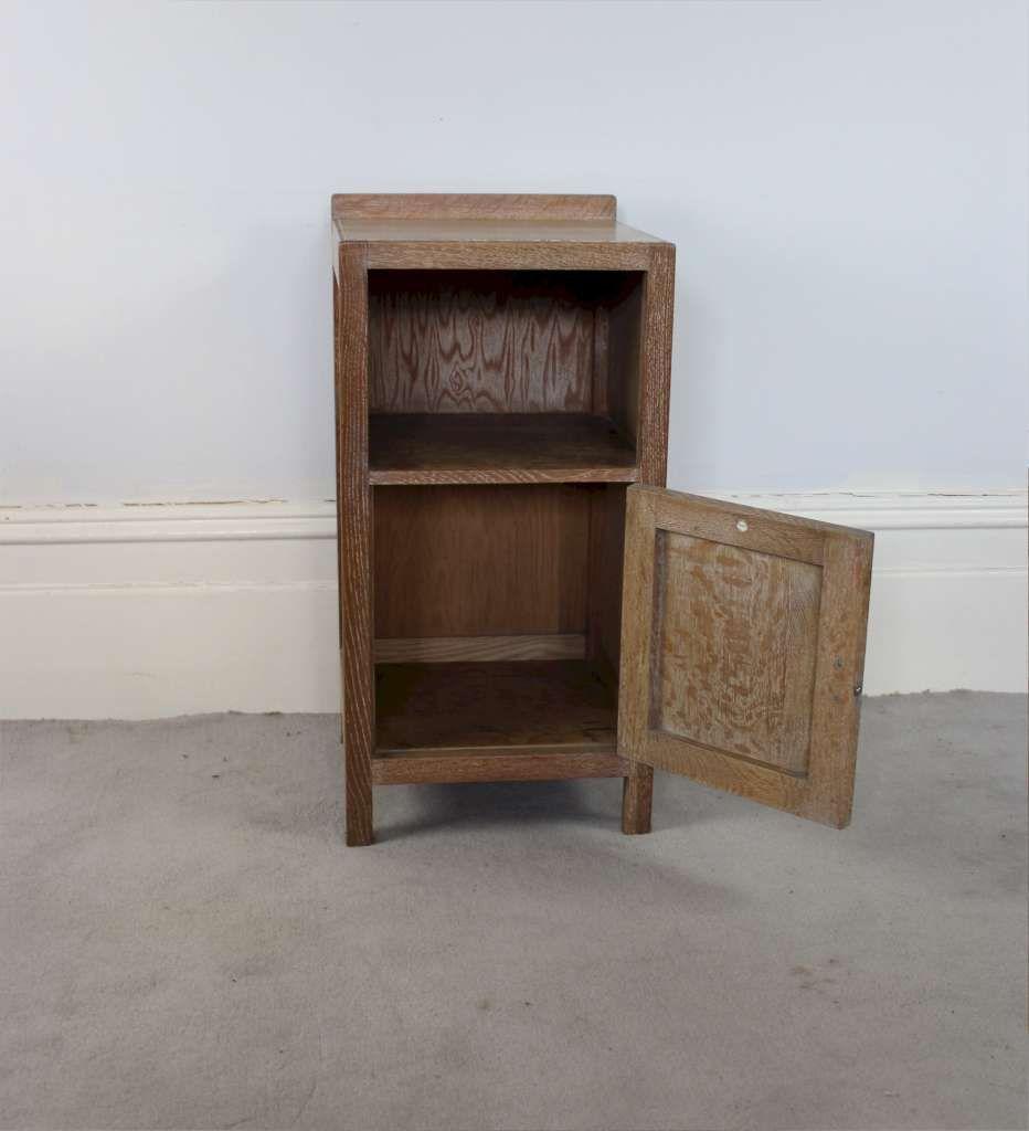 Limed Oak Bedroom Furniture Uk