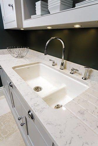 46 Lovely Kitchen Sink For Your Modern Kitchen Kitchen Sink