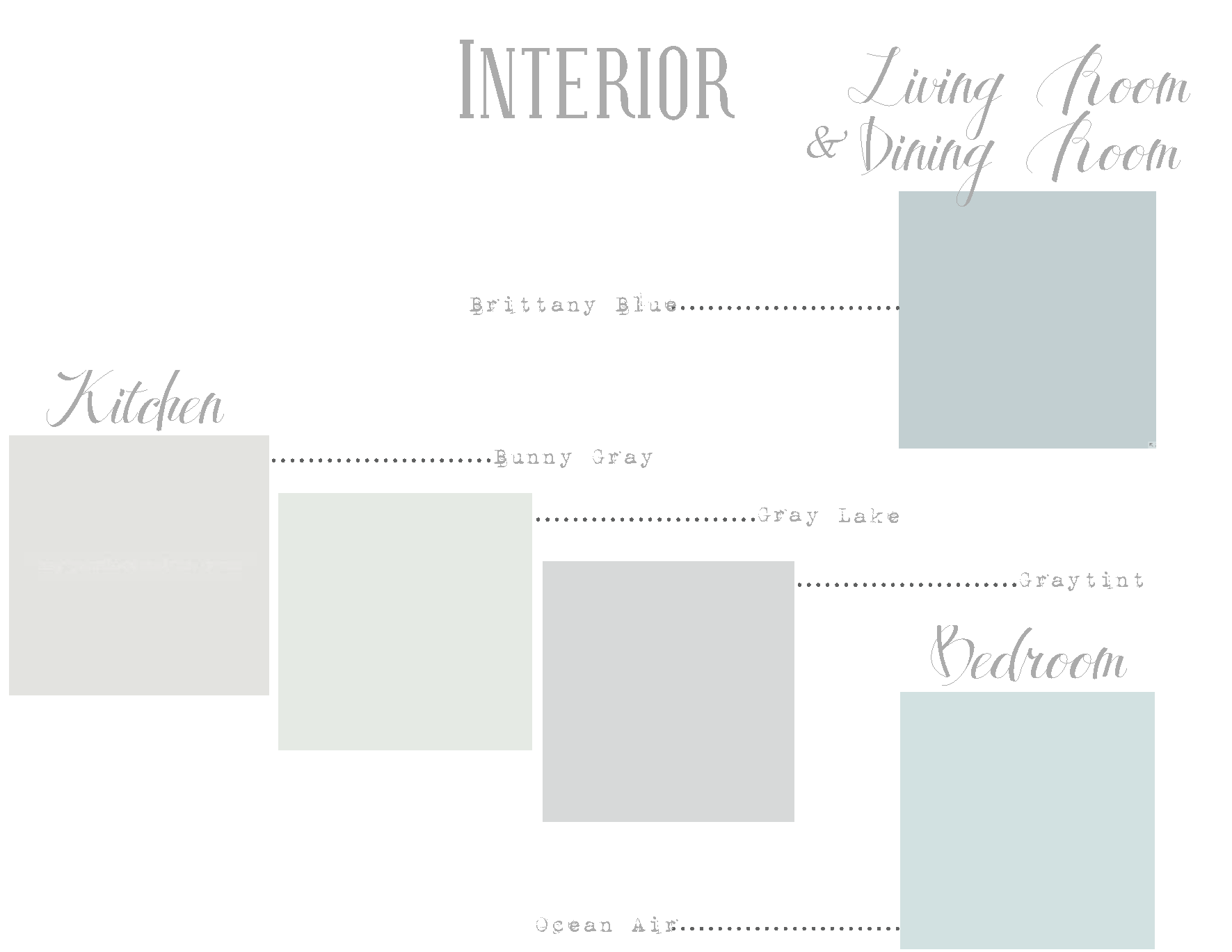 Benjamin moore trendy paint colors for 2015 google search