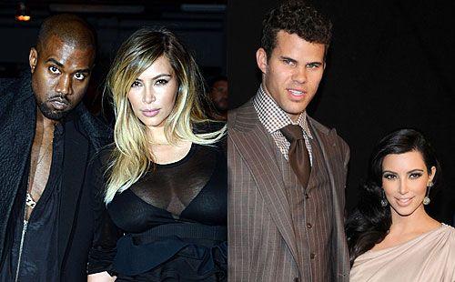 Kim Kardashian Engagement Quotes Quiz Kanye West Or Kris Humphries Kim Kardashian Kardashian Kanye West