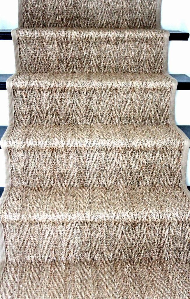 Best Carpet Runners For Stairs Lowes Carpetrunnerslauraashley 400 x 300