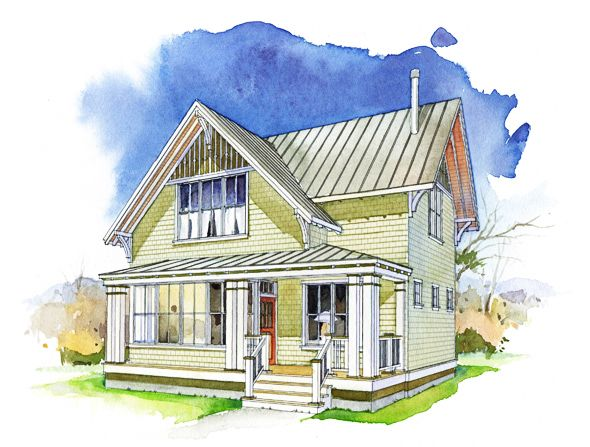 perfect little houseone of my favorite websites looking forward to selecting - Perfect Little House Plans