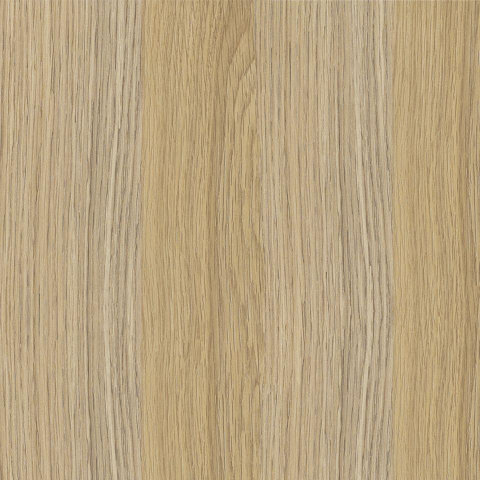 Polytec Ravine Natural Oak A True European Yellow Brown